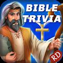 Play The Jesus Bible Trivia Challenge Quiz Game icon
