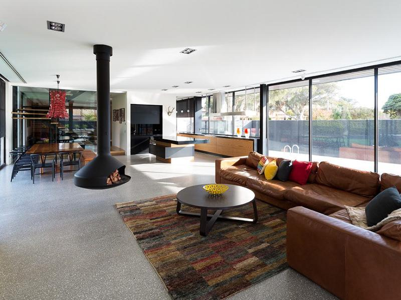 C:\Users\hp\Desktop\scored-concrete-floors-living-room-contemporary-with-glass-wall-metal-standard-height-dining-tables.jpg