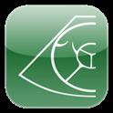 EchoCalc icon
