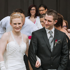 Wedding photographer Rene Raab (SoulPictures). Photo of 13.11.2016