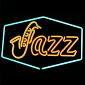 Chicago Live Jazz