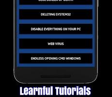 Command Prompt Pro APK 1 0 1 Download - Free Tools APK Download