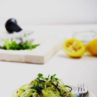 Apple Cucumber Salad Recipes.