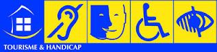 gite-la-grange-4-etoiles-pour-8-personnes-a-surgeres-en-aunis-marais-poitevin-en-charente-maritime-tourisme-et-handicap-auditif-mental-moteur-et-visuel