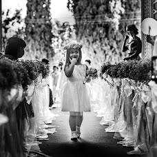 Fotógrafo de bodas Dimitri Voronov (fotoclip). Foto del 28.02.2017