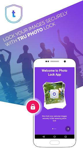 2016 Top Image Locker Security