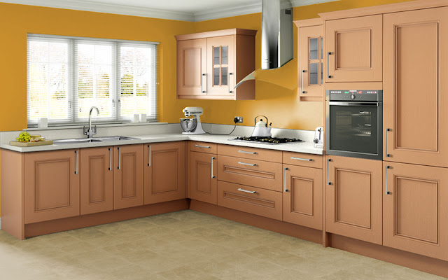 Choose from over 100 colour options when styling your kitchen design ideas   Have fun and get creative with the styles too Kitchen Style Visualiser   Chrome Web Store. Kitchen Design Visualiser. Home Design Ideas