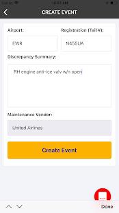App AireXpert APK for Windows Phone