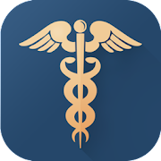 Socializing the NCLEX  - Premium icon