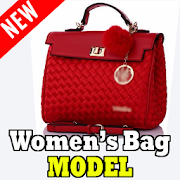 Best collection of women's bags