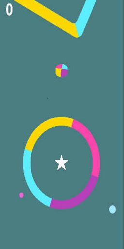 Color Change screenshot 14