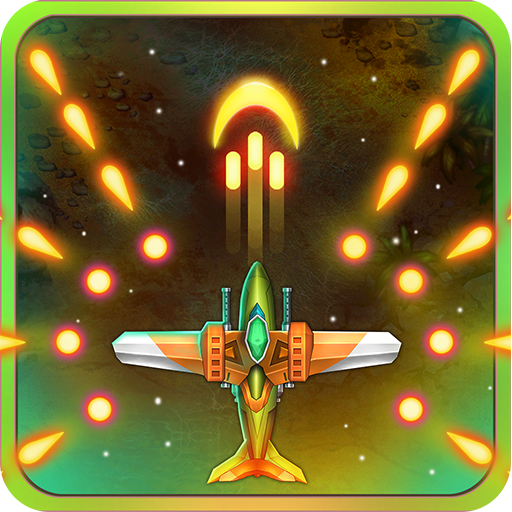 Space Shooter: Galaxy Force file APK for Gaming PC/PS3/PS4 Smart TV