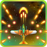 Space Shooter: Galactic Force