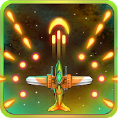 Tải Game Space Shooter