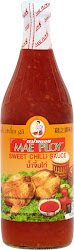Mae Ploy Sweet Chilli Sauce - 730ml