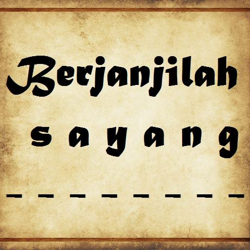 益智好遊戲《Republik - Selimut Tetangga》玩遊戲刺激腦力、訓練觀察力