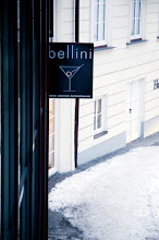 Photo: Bellini Bar