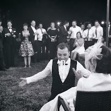 Wedding photographer Paolo Ferrera (PaoloFerrera). Photo of 21.04.2018