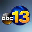 13News Now (WVEC) icon