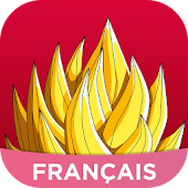 Amino Pour Dragon Ball Français Android APK Download Free By Narvii Apps LLC