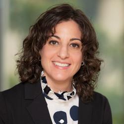 Melissa Napolitano