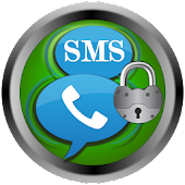 Blocked Call or Blocked SMS