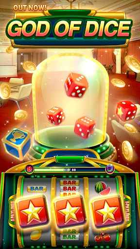 Full House Casino - Free Vegas Slots Casino Games 1.2.98 screenshots 9