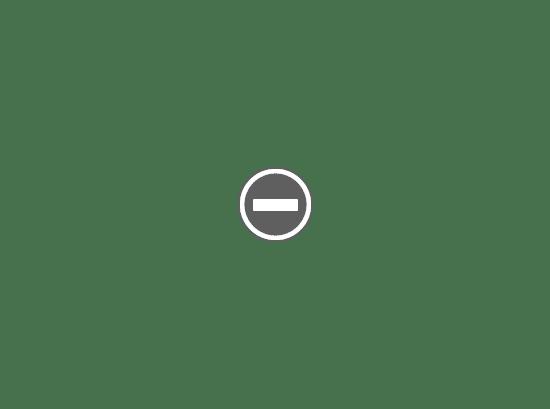 Contenido de BRIO® Set de Tractor con Remolque y Caballo