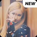 EXID LE wallpaper Kpop HD new icon