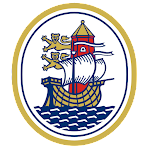 Logo of Flensburger Pilsener