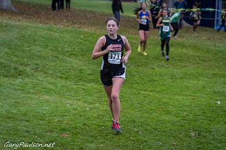 Photo: Alternates Race Eastern Washington Regional Cross Country Championship  Prints: http://photos.garypaulson.net/p483265728/e492bf310