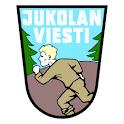 Jukola 2018 icon