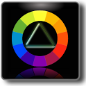 Rgb Color Picker icon