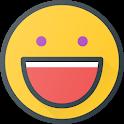 Stategia2021 icon