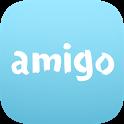 Amigo Loans icon