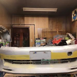 ステップワゴン RF3 のカスタム事例画像 かつ さんの2019年01月04日21:31の投稿