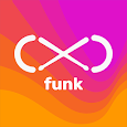 Drum Loops - Funk & Jazz Beats apk