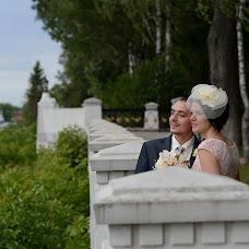 Wedding photographer Svetlana Panina (spanina). Photo of 30.07.2014