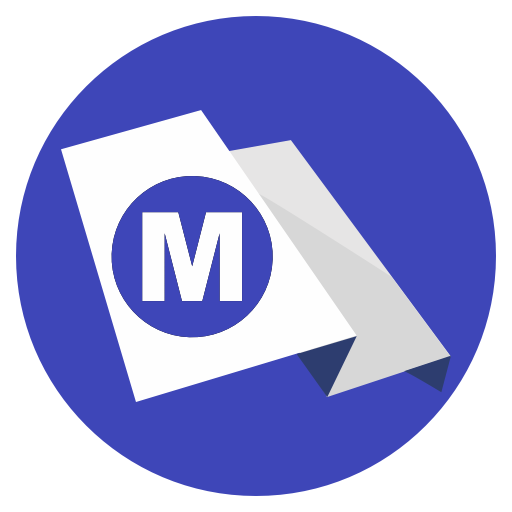 Madrid Metro | Bus | Cercanias file APK for Gaming PC/PS3/PS4 Smart TV