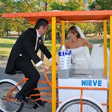 Wedding photographer Pere Hierro (perehierro). Photo of 07.05.2015