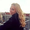 Дарья Туркина
