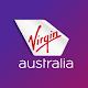 Virgin Australia apk
