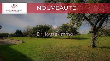 maison à Haréville (88)