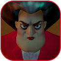 Scary Teacher 3D : Best hints and tips 2020 icon