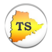 Telangana Land Records