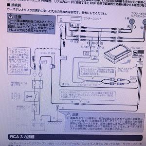 ロードスター NCEC NC1 RS RHTのカスタム事例画像 げんまい@初心者ニキさんの2020年08月02日18:05の投稿