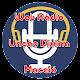 Web Rádio Unção Divina Maceió APK