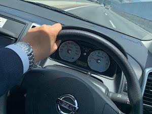 Eクラス セダン  W213型 E200 アバンギャルドスポーツのカスタム事例画像 さだひろさんの2019年06月11日19:44の投稿