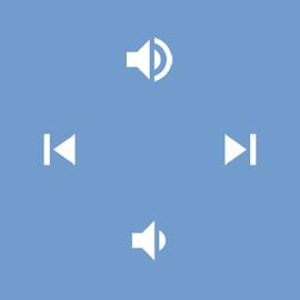 TuneIn Radio - Radio & Music Screenshot 18