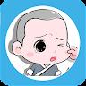 com.xiaoming.vpn